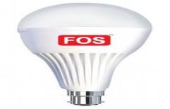 LED Bulb 18W B-22 Base, Warm White 2700k by Future Energy