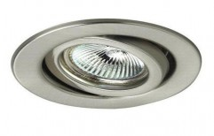 LED Down Light by APS Power Systems