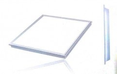LED Panel Light 2x2 - 40W Neutral White (4000k) by Future Energy