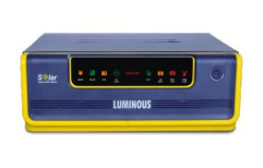 Luminous Solar Home UPS - 500VA/850VA/1500VA by New Era Solar