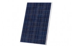 Multi Crystalline Solar Panel by Berlin Enterprises Private Limited