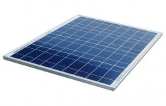 Polycrystalline Solar Panel by Empower Electronics Systems
