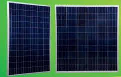 Polycrystalline Solar Power Panel by Solange Technologies