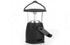 Portable Solar Lamp by SG Solar Power Energy