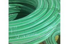 Round Garden Pipe by Pioneer Pipes (Pioneer Coal Briketing Pvt. Ltd.)