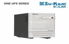 Sine UPS Series 3000VA/48V by Sukam Power System Limited