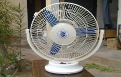 Solar DC Fan by Tantra International