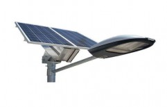 Solar Street Light by Sasun Energy Private Limited