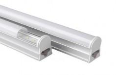 T5 LED Tube Light by RB Solar Energy