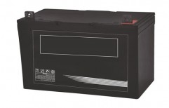VRLA Battery by Powermax Energies Private Limited
