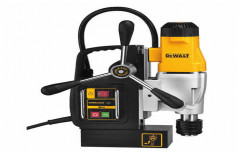 "2"" 2-Speed Magnetic Drill Press by Oswal Electrical Store"