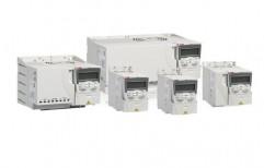 ABB Standard Drives by Makharia Machineries Pvt. Ltd.