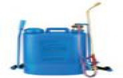 Agricultural Sprayers by Gurgaon Pg Paying Guest