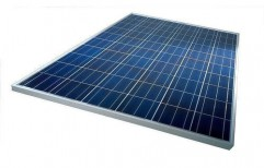 Domestic Solar Panel by Sunlight Energy Solutions