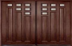 Doors by Home Kitchen & Interiors