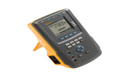 Electrical Safety Analyzer by Helix Private Limited