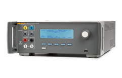 Electrosurgery Analyzers by Helix Private Limited