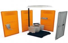 Imported Toilets by Sri Kamakshi Enterprises