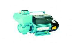 Kirloskar Mini Pearl Pump by Electrotec Engineers & Traders