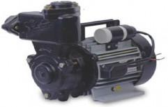 Kirloskar Pump Jalraaj by Electrotec Engineers & Traders