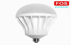 LED Bulb High Bay 50W Cool White by Future Energy