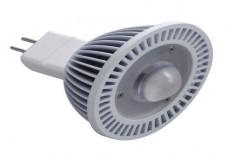 LED Downlight by Veetraag Solar System