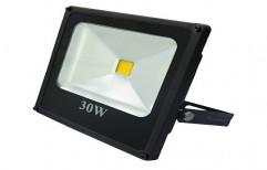 LED Flood Light by Sai Shri Enterprises