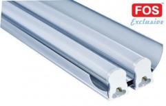 LED Tube Light 36 W by Future Energy
