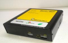 Mobile Pump Starter by Akshar Solar Solutions