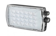Power LED Light by Success Impex Pvt Ltd