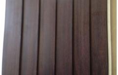PVC Ceiling Design by Rana Aluminium & Pvc