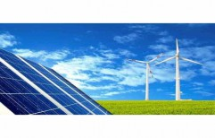 Renewable Energy Systems by Suryodaya Energies
