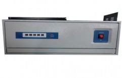 Solar Hybrid UPS Inverter by Zip Technologies