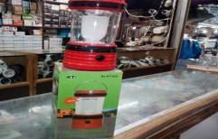 Solar Lantern by Akshay Solar Technology