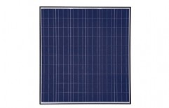 Solar Poly PV Panel by Solaris Energy