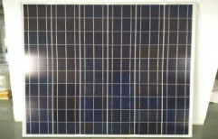 Solar PV Panels by Meera Sun Energy