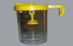 Suction Box by Gaurav Sanjivani Technicals