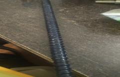 Tie Rod by Deeraj Enterprises