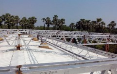 Turnkey EPC Project Contractor by Zebron Solar Power Solutions