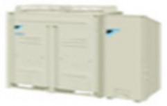 VRV III Outdoor Air Conditioning System by Sri Akshada Aircon Pvt Ltd
