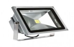 50 Watt COB Flood Lights by Mavericks Solar Energy Solutions Private Limited