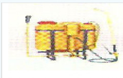 Agricultural Sprayer by Sree Ambica Engineering Company