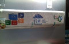 Air Conditioner by Aadarsh Aircon