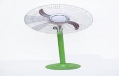 DC Fan by Nakshtra Solar Solution