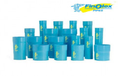 Finolex Casing Pipes by Finolex Pipes & Fittings (Unit Of Finolex Industries Limited)