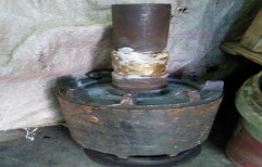 Industrial Pumps by Munne Gas Welding Works