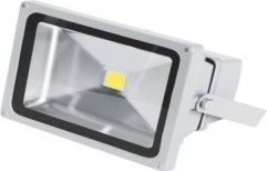 LED Flood Light 50W Cool White by Future Energy