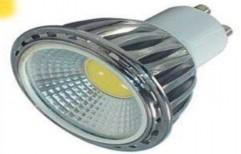 LED Spot Lights by Akshay Solar Technology