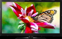 LED TV (42) by Future Energy