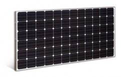 Monocrystalline Solar Panel by Greentech India